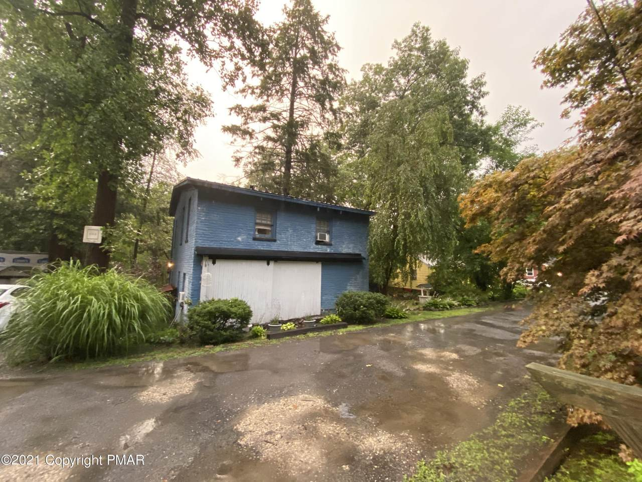 112 Frog Hollow Ln - Photo 1