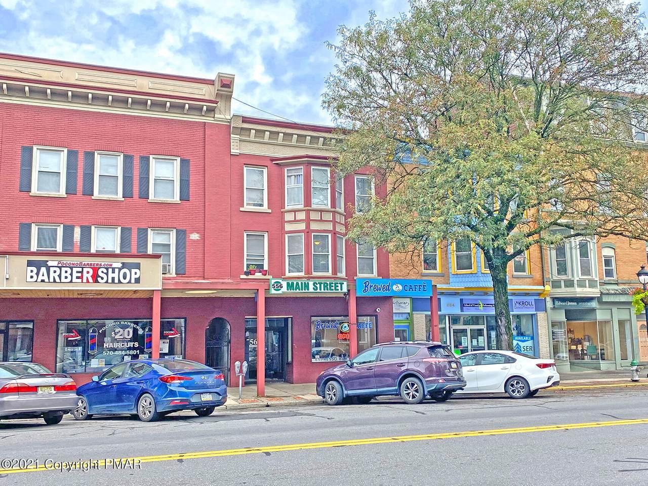 556 Main Street, Suite 8 - Photo 1