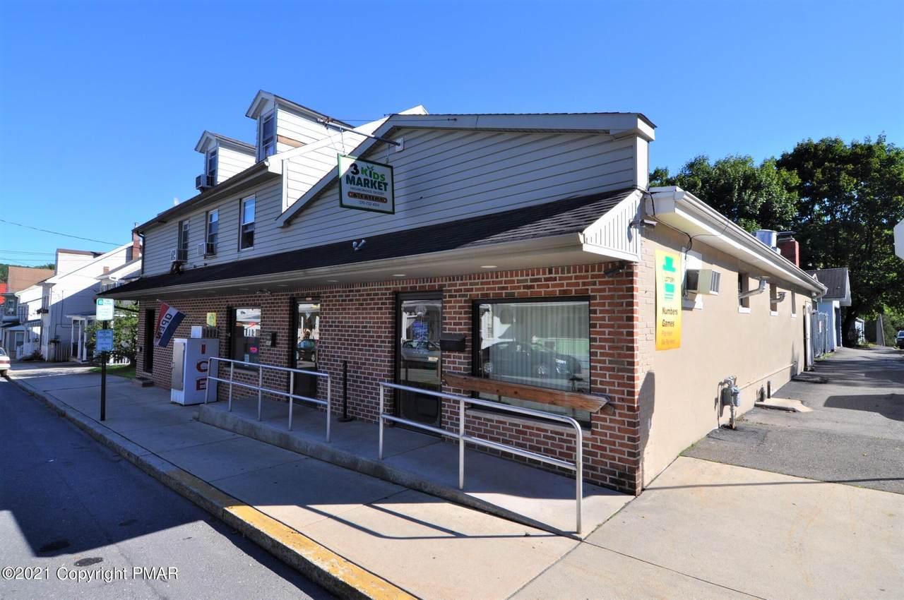 241 Center Ave - Photo 1