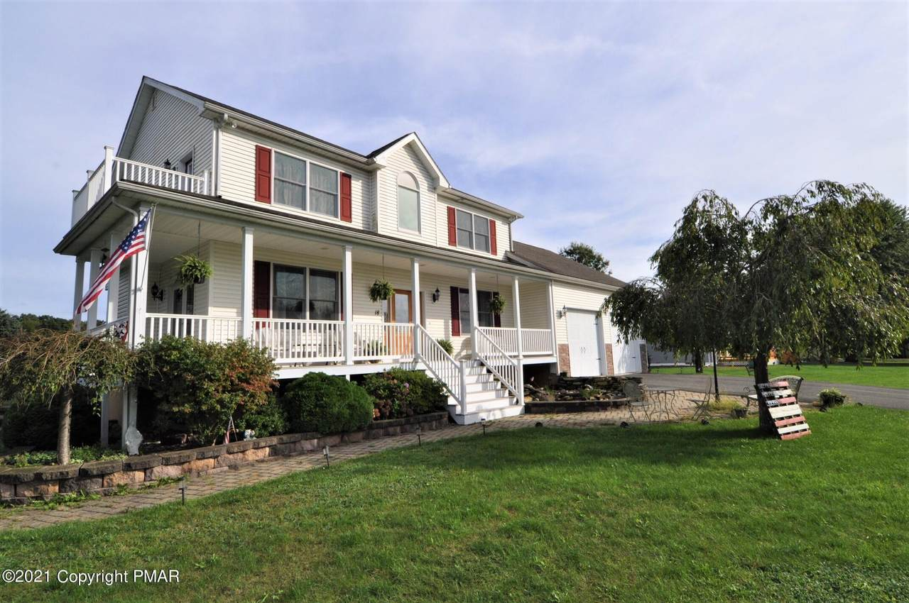 18 Bluejay Dr - Photo 1