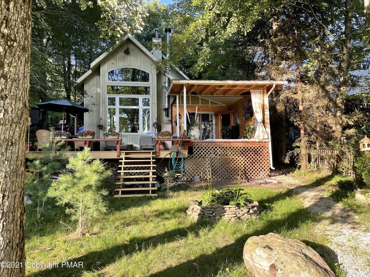 109 Birch Ledge Rd - Photo 1