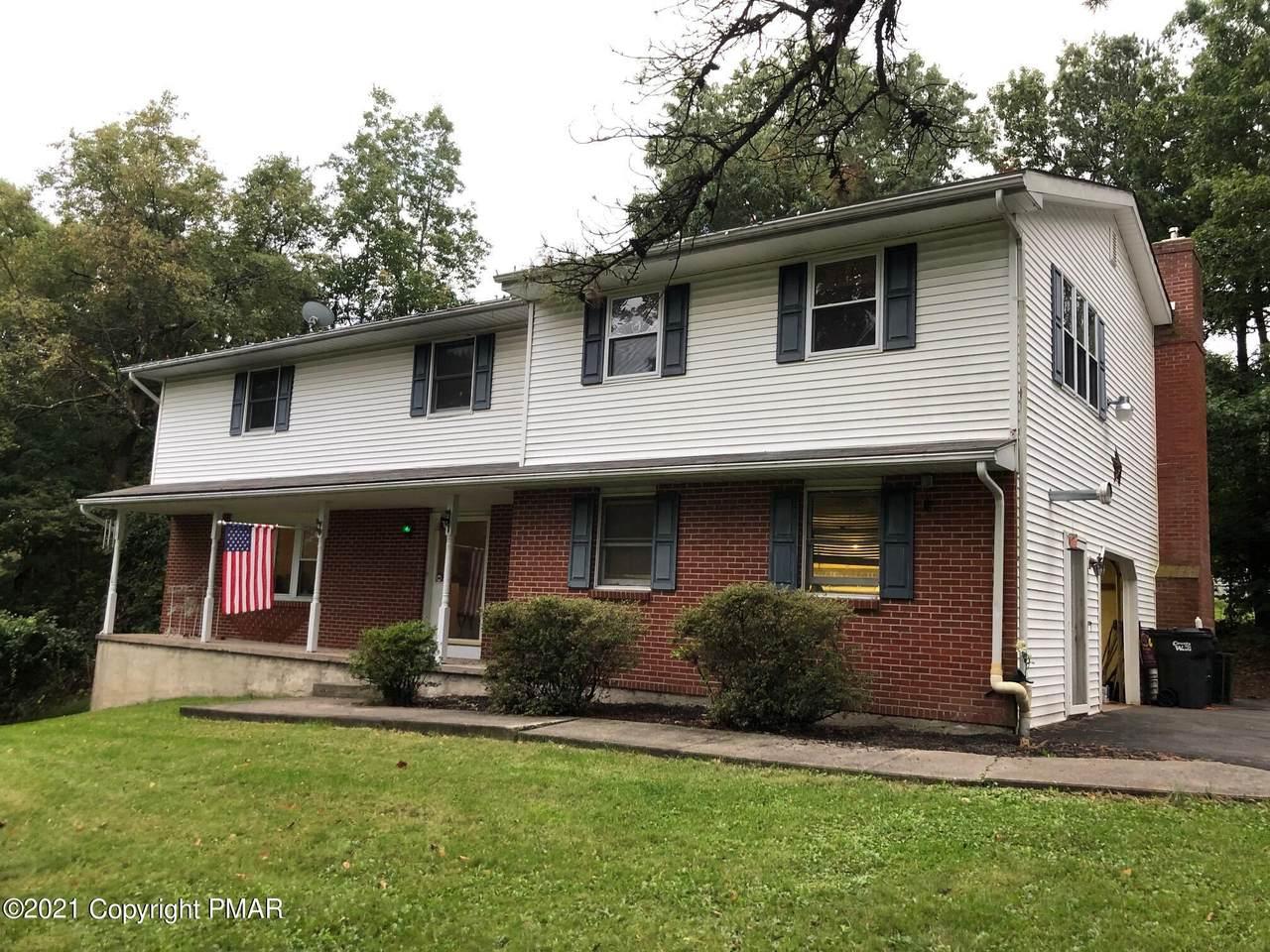 316 Fall Creek Terrace - Photo 1