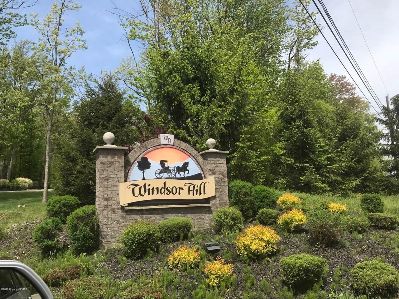 205 Windsor Way - Photo 1