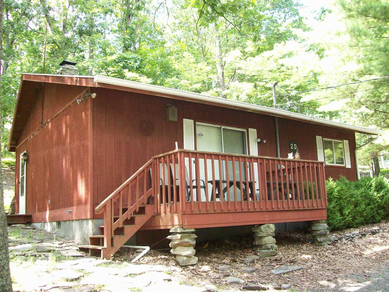 334 Timber Hill Rd - Photo 1