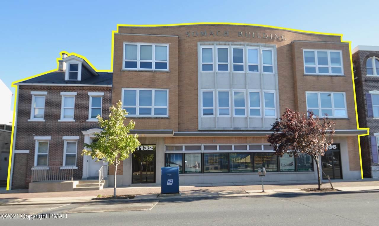 1130-1136 Hamilton St Suite 203 - Photo 1