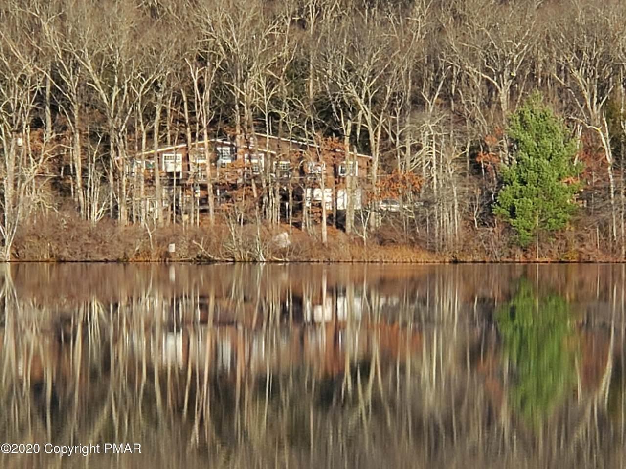 219 White Heron Lake - Photo 1
