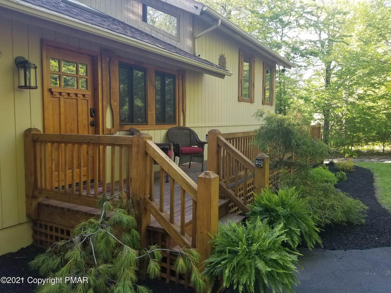 151 Winding Hill Road - Photo 1