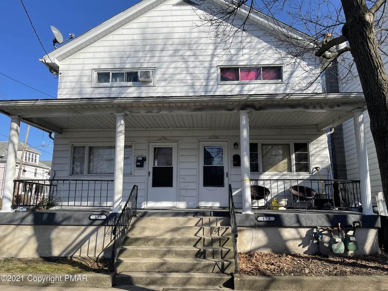 173-175 Mill Street - Photo 1
