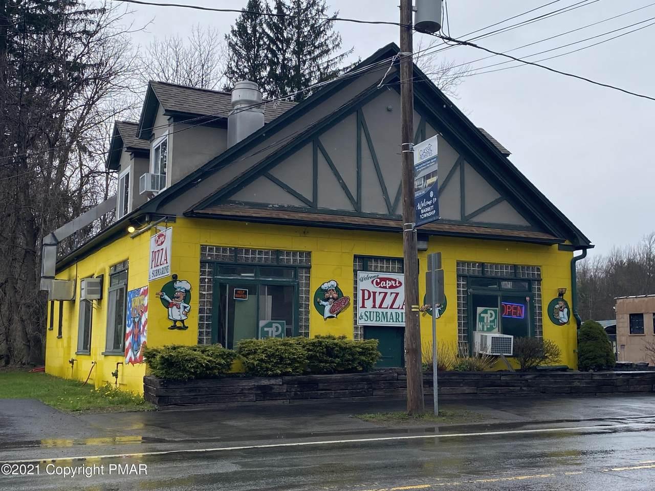 1127 Route 390 - Photo 1