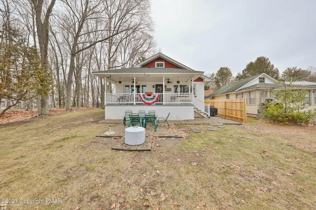 128 Seeley Rd - Photo 1