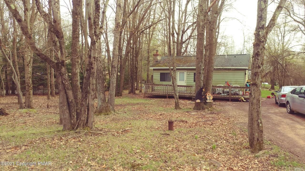 160 Oak Place - Photo 1
