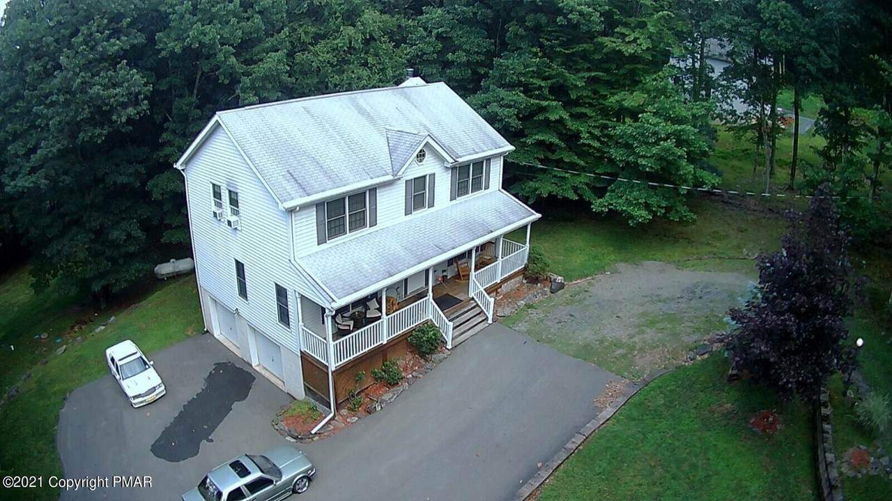437 Post Hill Rd - Photo 1