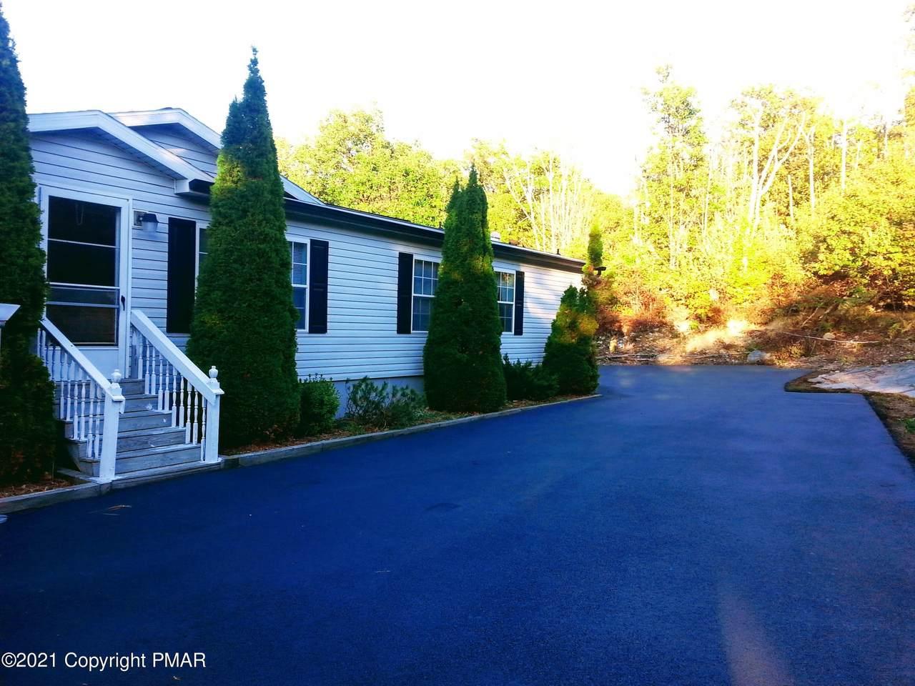 2165 Bear Creek Blvd - Photo 1