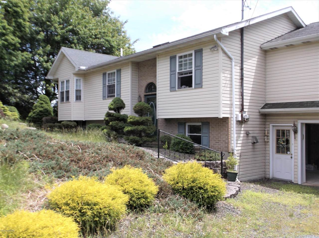 609 Clearview Dr - Photo 1