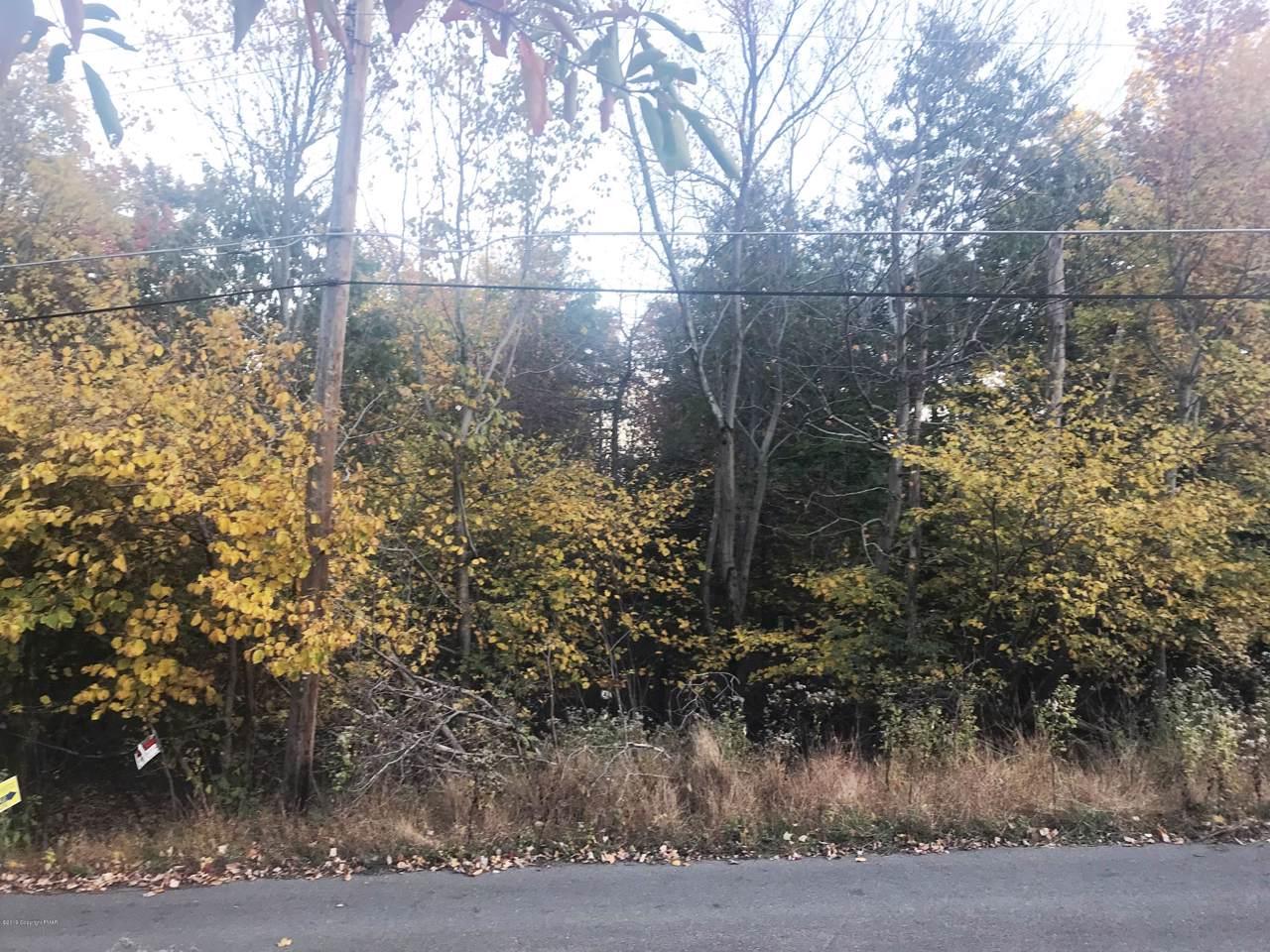 136-137 Blue Jay Trl - Photo 1