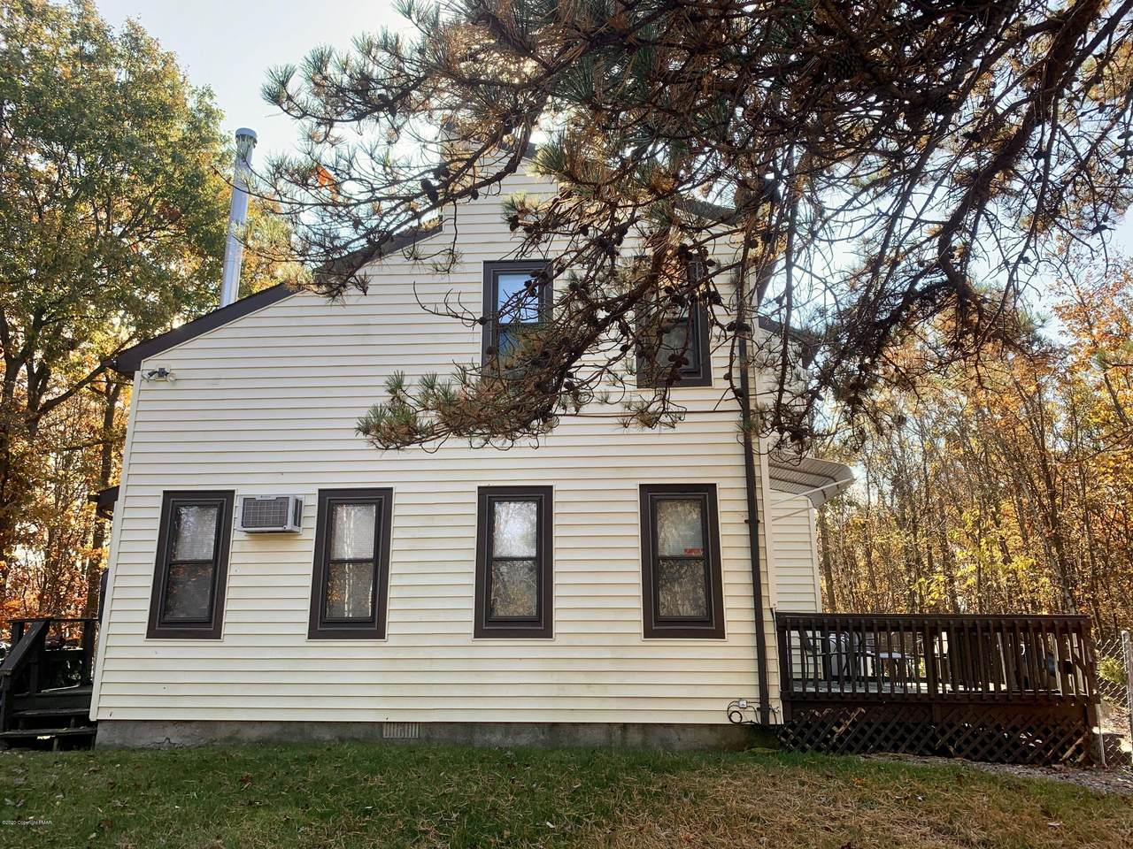 2863 Allegheny Dr - Photo 1