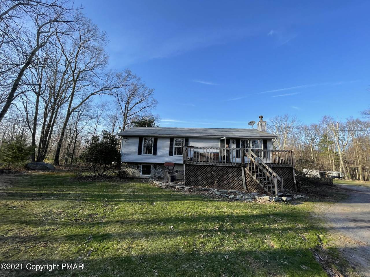 6216 Forest Ln - Photo 1