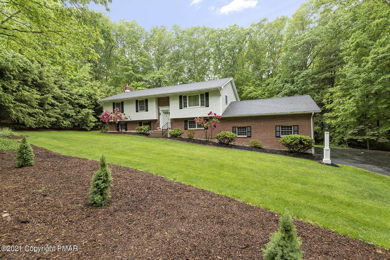 4521 Buck Valley Dr - Photo 1