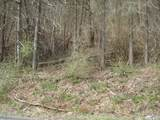 Lot T 422 Floyd Drive - Photo 2