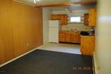 5912 Business Route 209 - Photo 3