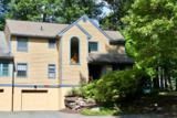 521 Bunting Rd - Photo 1