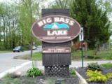 109-A State Park Dr - Photo 1