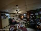 360 Lehigh Ave - Photo 13