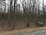 A205 Hickory Run Ln - Photo 1