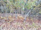 LOT 72 Pine Ridge Dr. E - Photo 1