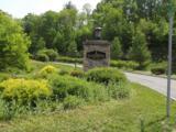 Godfreys Gate #V9 - Photo 1