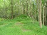 9 Spruce Drive - Photo 1
