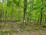 3 Tall Oak Ln - Photo 1