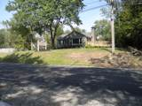 216 Independence Rd - Photo 13