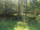 Lot 5448 Sullivan Trl - Photo 1