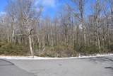 LOT 464 Susquehanna Drive & Forest L Dr - Photo 1