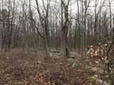 Lot#A259 White Oak Ln - Photo 2