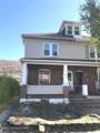 556 Franklin Ave - Photo 1