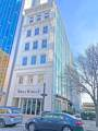 612 Hamilton St, Suite E - Photo 1