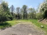222 Lake View Dr - Photo 1
