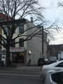 717-719 Main Street - Photo 4