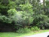 Lot 5410 Clearview Dr - Photo 1