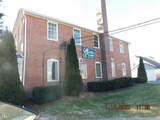 112 Park Ave - Photo 1
