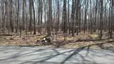Lot 31,32 Lenape Dr - Photo 3