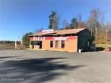 5278 Route 115 - Photo 1