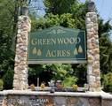 14 Greenwood Drive - Photo 13