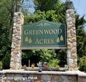 15 Greenwood Rd - Photo 13