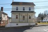 812 Pennsylvania Ave - Photo 1
