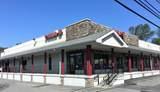 2936 Route 611, Restaurant - Photo 1