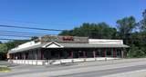 2936 Route 611, Restaurant - Photo 2