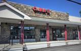 2936 Route 611, Restaurant - Photo 3